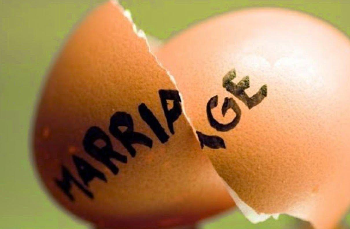 , Οι 9 βασικοί λόγοι που η γυναίκα χωρίζει τον άνδρα της!!