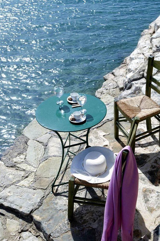 , Εννέα συμβουλές για να απολαύστε τον καφέ σας σε μια καφετέρια
