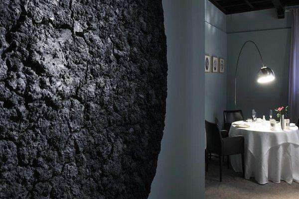 , Osteria Francescana: Το καλύτερο εστιατόριο στον κόσμο «The World's 50 Best List» το 2016