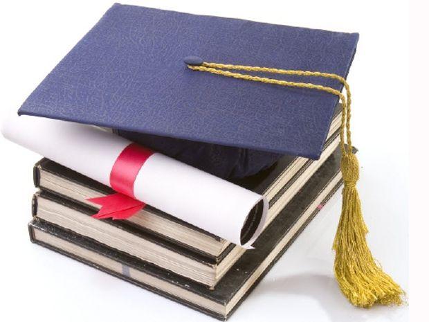 , ΣτΕ: Νομικό κενό στον καθορισμό επαγγελματικών δικαιωμάτων αποφοίτων ΑΕΙ