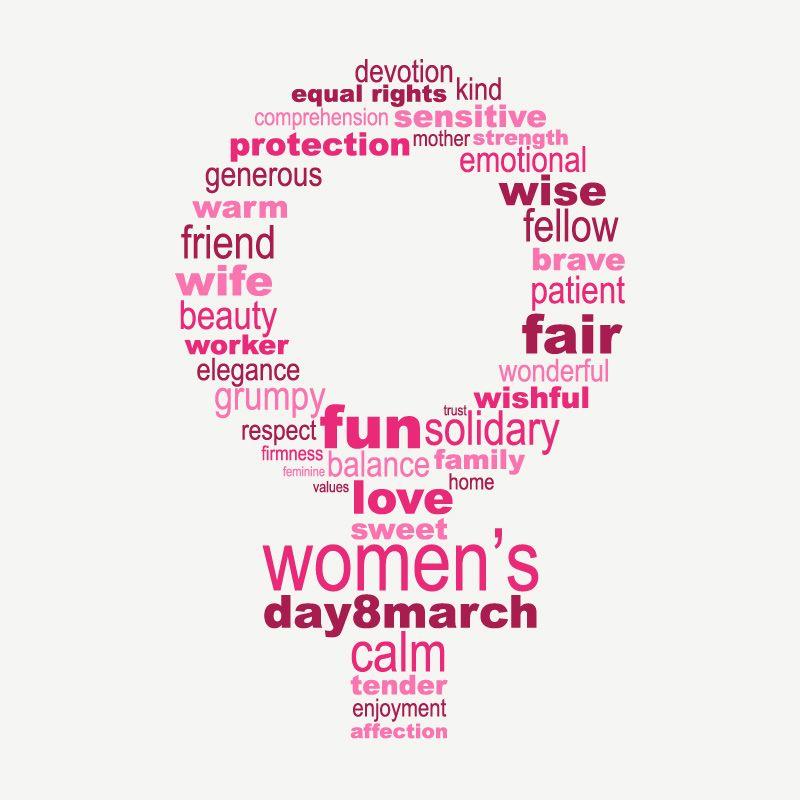 , Οι άνδρες βρίσκουν 10 λόγους που το γυναικείο φύλο υπερέχει!!