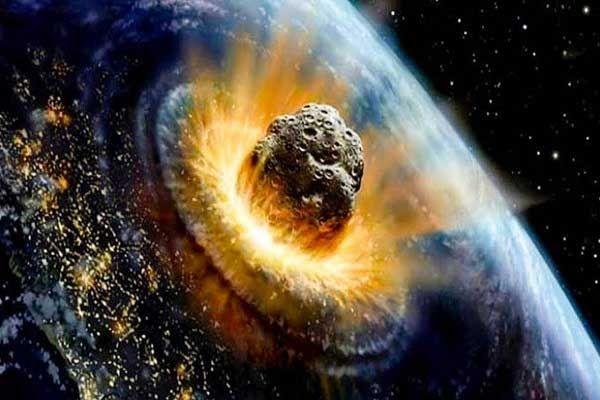 , Από 20.000 μεγάλα διαστημικά «σκουπίδια» απειλείται η Γη [Video]