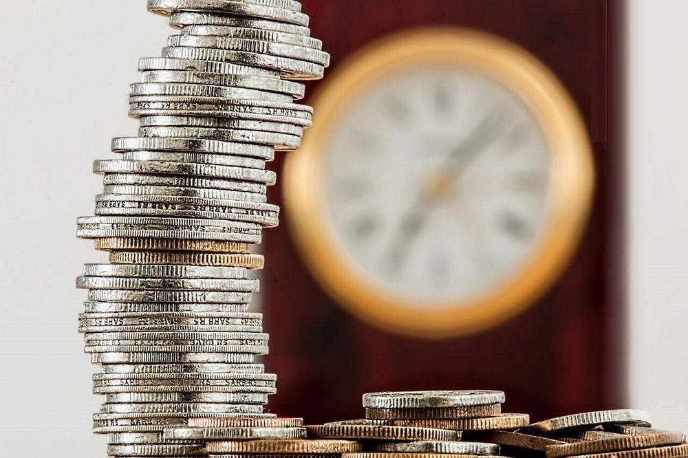 , Αντικατάσταση χαρτοσήμου με έναν σύγχρονο φόρο στις συναλλαγές σχεδιάζει η ΑΑΔΕ