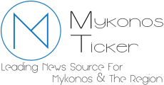 Mykonos Ticker