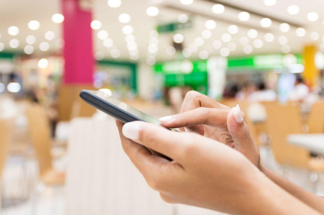 , Ο έξυπνος καταναλωτής αξιοποιεί την τεχνολογία και απαιτεί και τολμηρές επιχειρηματικές προτεραιότητες