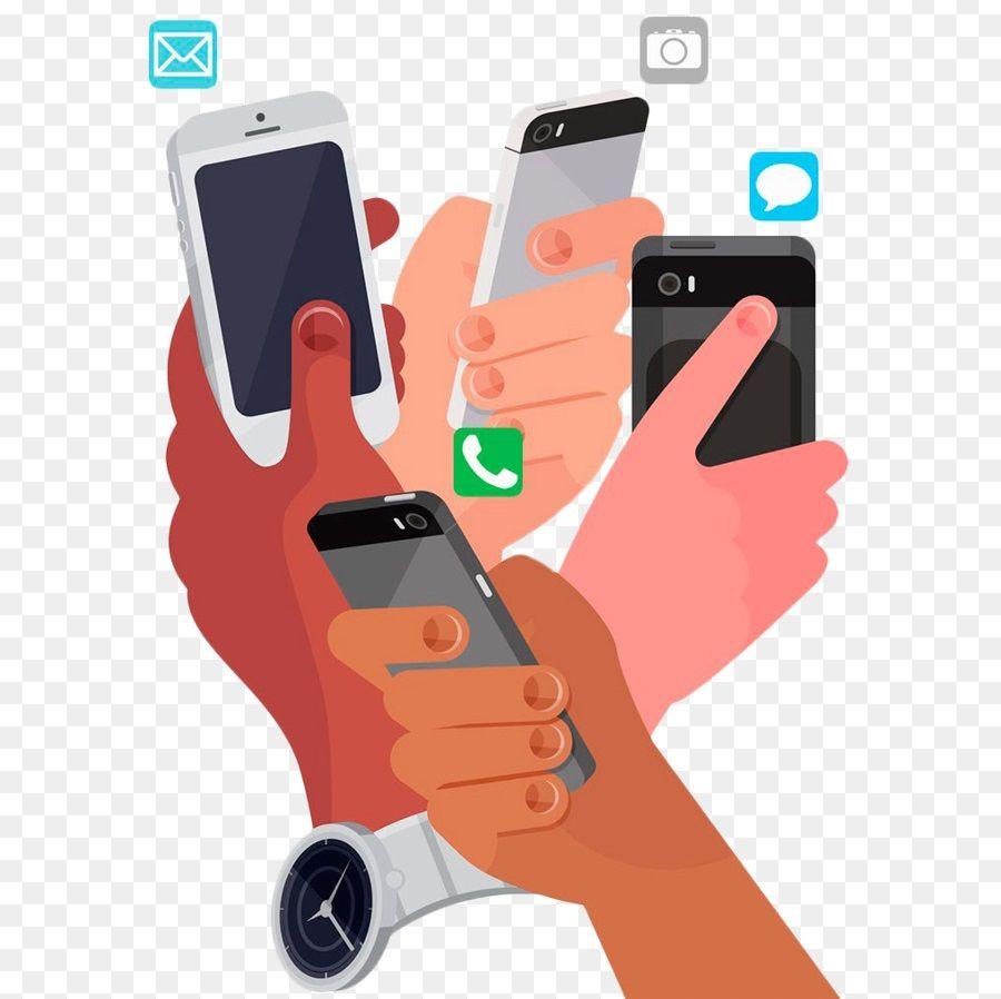 , 13 ενδιαφέρουσες «μυστικές» λειτουργίες των smartphones, που δεν γνωρίζουμε!!