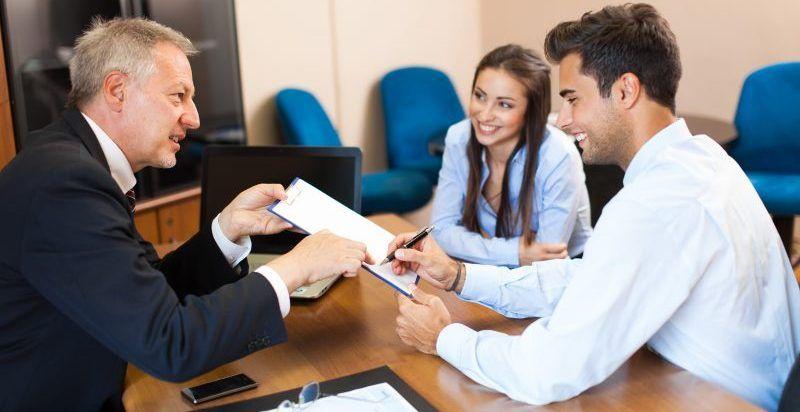 , Ανοίγει ο δρόμος για τη χορήγηση δανείων έως 25.000 ευρώ σε μικρές επιχειρήσεις χωρίς εγγυήσεις