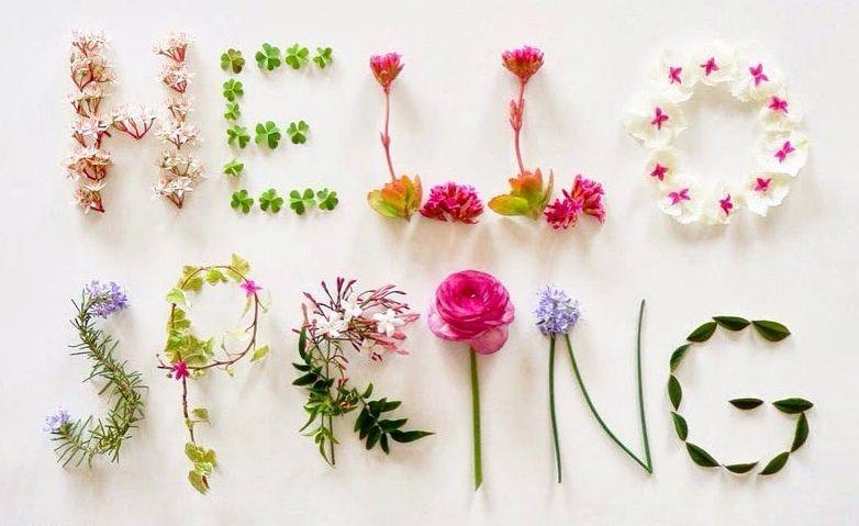 , Εαρινή ισημερία: Η πρώτη μέρα της άνοιξης!! Γιορτάζουμε επίσημα την πρώτη μέρα της άνοιξης με ένα σπάνιο φαινόμενο!!