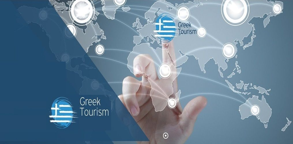, Greek tourism sector growing over three times faster than wider economy, says new WTTC research