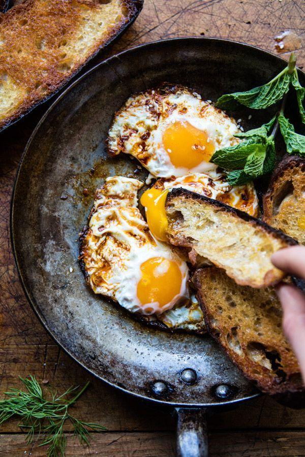 , ΕΦΕΤ: Τι να προσέχετε όταν αγοράζετε αυγά – Αναλυτικές Οδηγίες