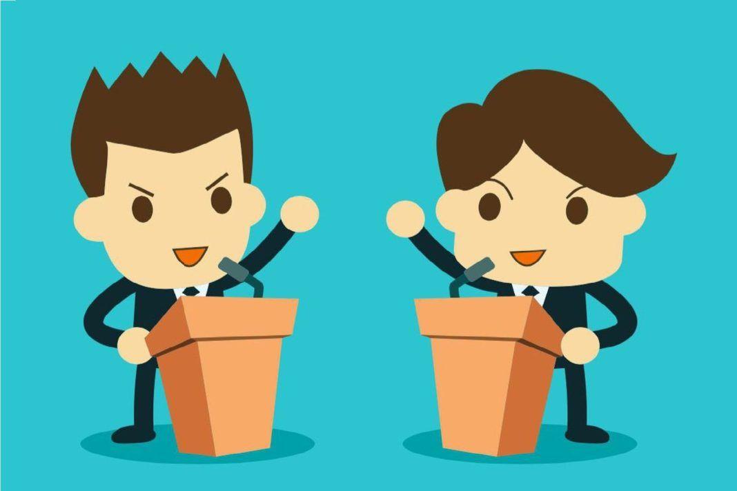 , Διευκρινιστικό έγγραφο του ΥπΕσ για τους Λογαριασμούς των Υποψήφιων (Το Έγγραφο)