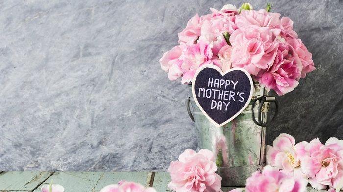 , Γιορτή Μητέρας … Ιστορικό από την Αρχαιότητα μέχρι σήμερα