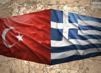 , Μόνιμη ελληνική παρουσία στη Ζώνη Ελεύθερου Εμπορίου της Σαγκάης για την προώθηση προϊόντων και τουρισμού