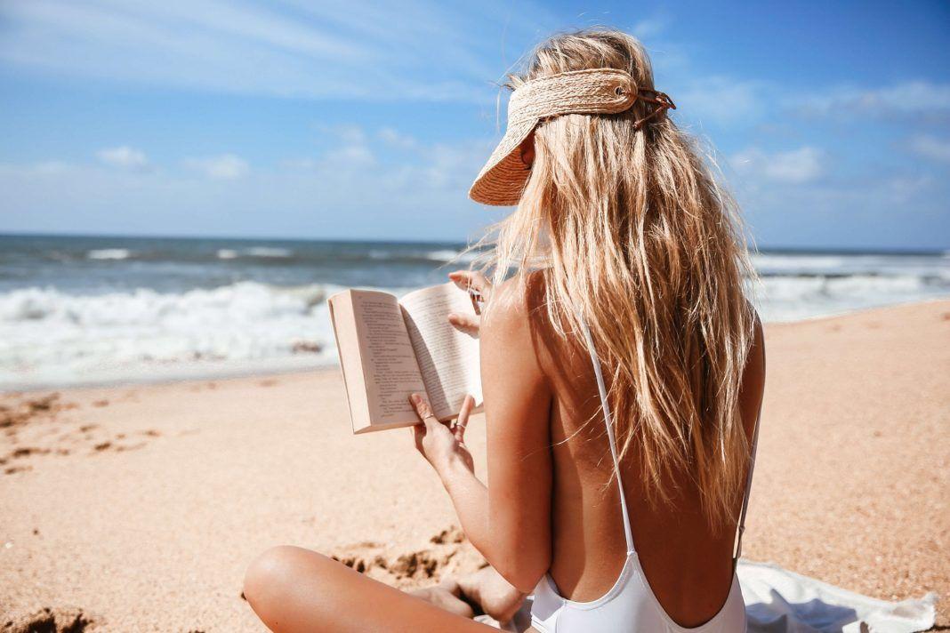 , Ακολουθήστε αντίθετη προσέγγιση: «Το μυστικό για ένα τέλειο καλοκαίρι είναι να μην κάνουμε καθόλου σχέδια»