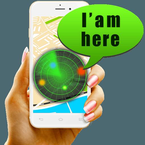 , Βρείτε το χαμένο σας smartphone όταν είναι στο… αθόρυβο!! Δύο πανεύκολοι τρόποι!!