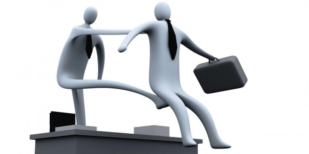 , Οι απολύσεις εργαζομένων με σχέση εργασίας αορίστου χρόνου, θα δηλώνονται ηλεκτρονικά και αιτιολογημένα
