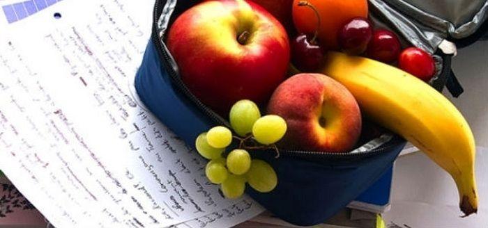 , Διατροφή στην δύσκολη και απαιτητική περίοδο των εξετάσεων!! Πώς πρέπει να τρώνε οι υποψήφιοι, για να έχουν καλύτερη απόδοση!!