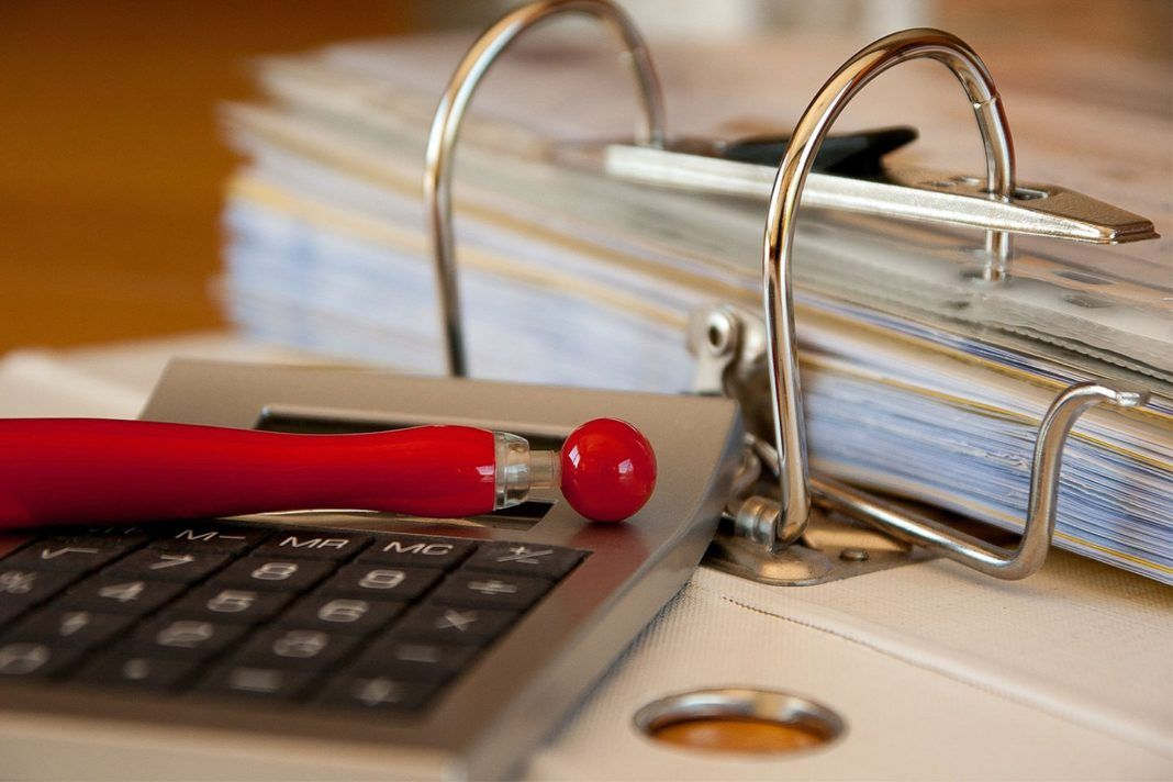 , Μεταβολή Ασφαλιστικών Εισφορών – Μόνο με τα Νέα Ποσοστά αποδεκτές οι Αναλυτικές Περιοδικές Δηλώσεις (Έγγραφο)