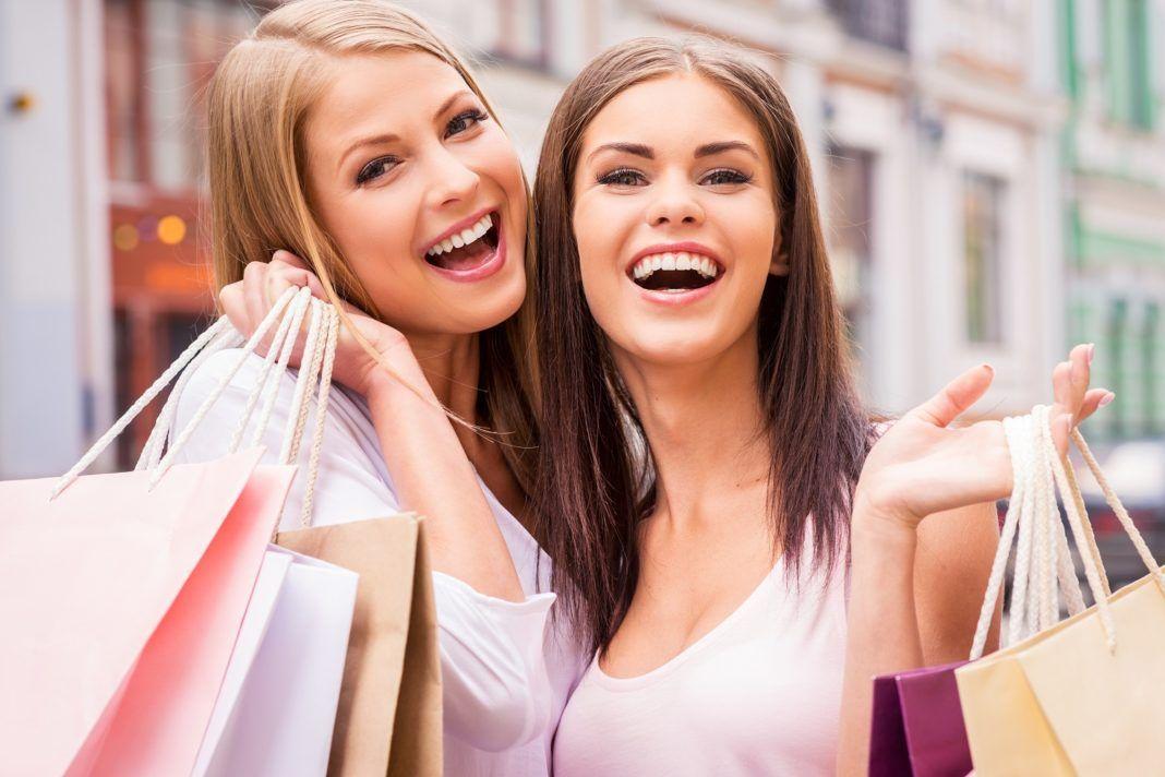 , Καλοκαιρινές Εκπτώσεις 2019!! Πόσο θα διαρκέσουν!! Τα σημεία που θα πρέπει να εφιστούν την προσοχή τους οι καταναλωτές!!