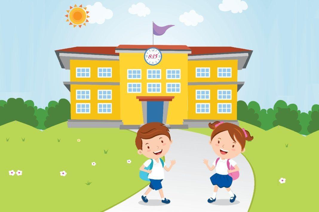 , Νίκη Κεραμέως για ωράριο σχολείων: Στις 8:15 το πρώτο κουδούνι σε Δημοτικά, Γυμνάσια και Λύκεια