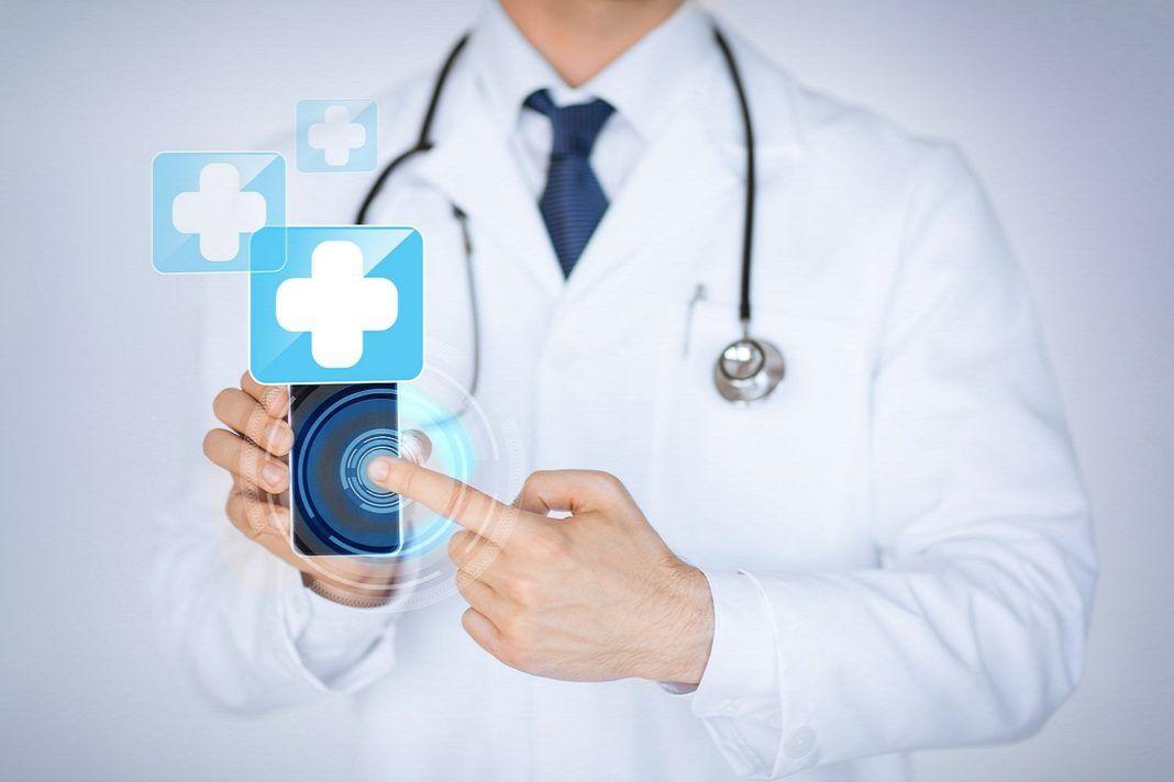, Αλλαγές στην Υγεία: Εξετάσεις με SMS & Manager στα Νοσοκομεία, Νέα Πρόσωπα στις Διοικήσεις