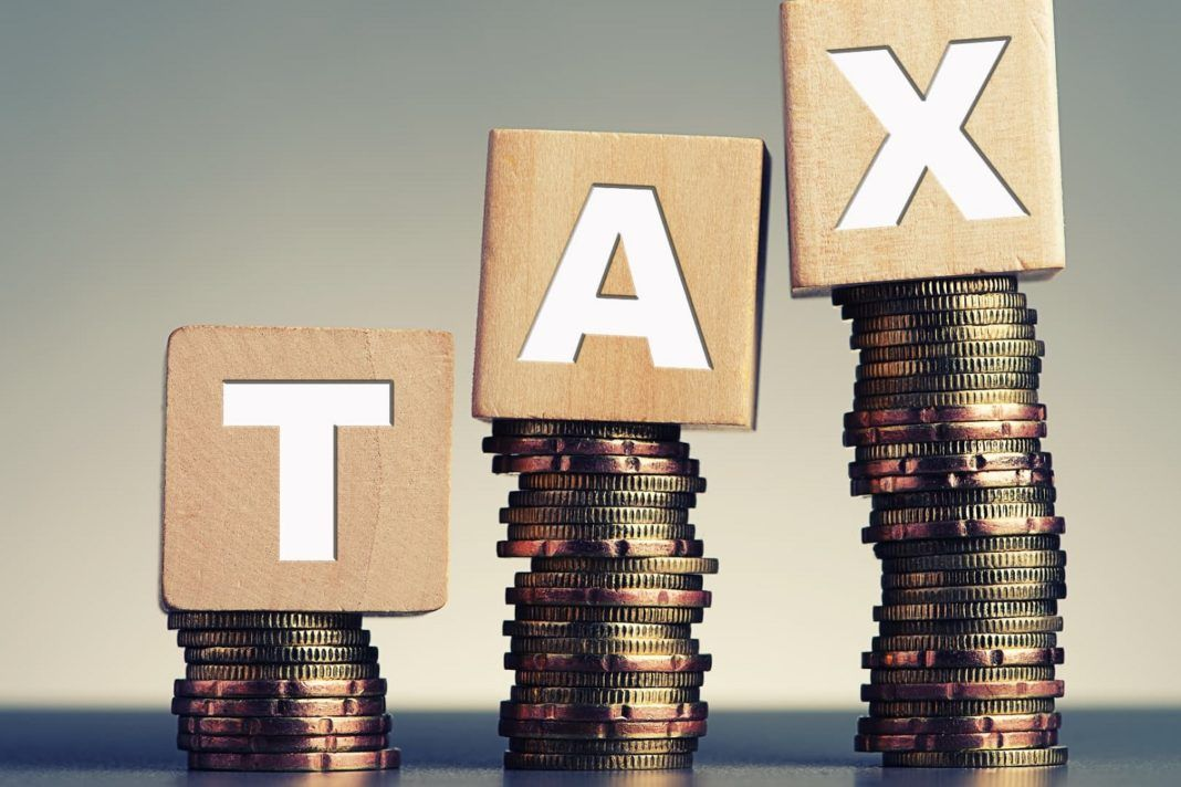 , Νέο Φορολογικό Νομοσχέδιο: Η ψήφιση μέχρι 10 Αυγούστου και οι αλλαγές θα ξεκινούν από 1/1/2020
