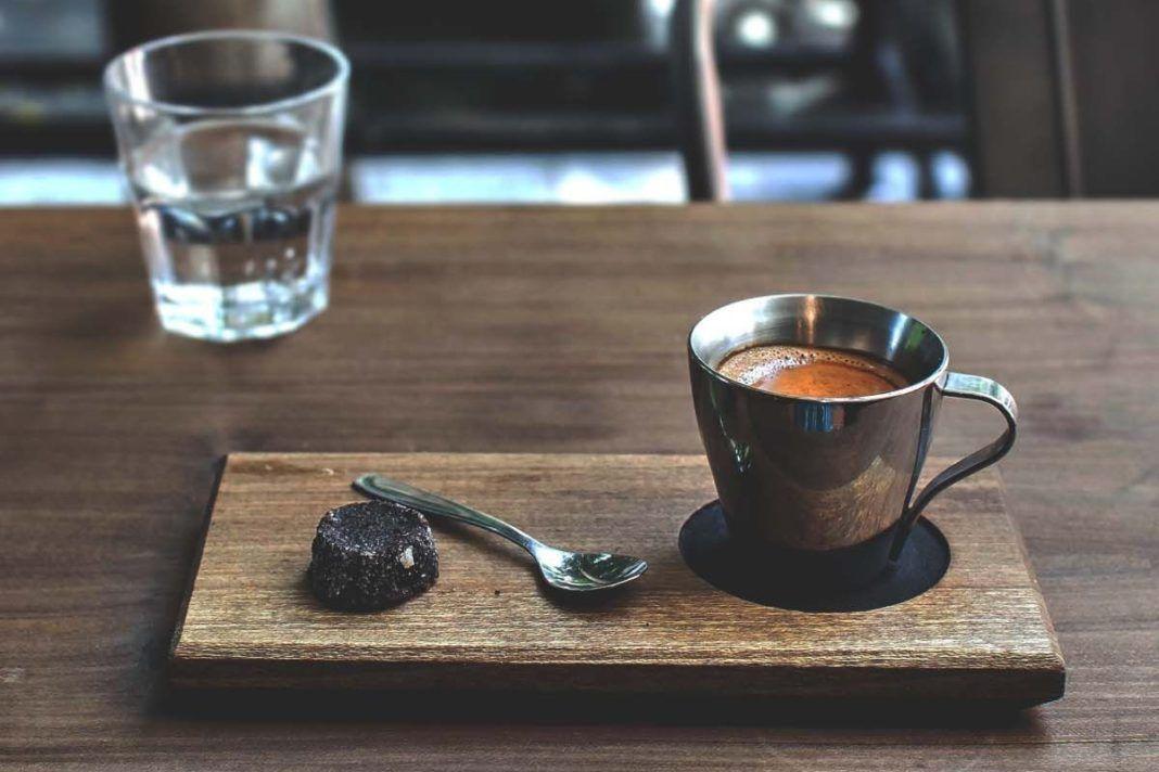 , Προσοχή!! Νοθευμένος Espresso Καφές Ανακαλείται από τον ΕΦΕΤ