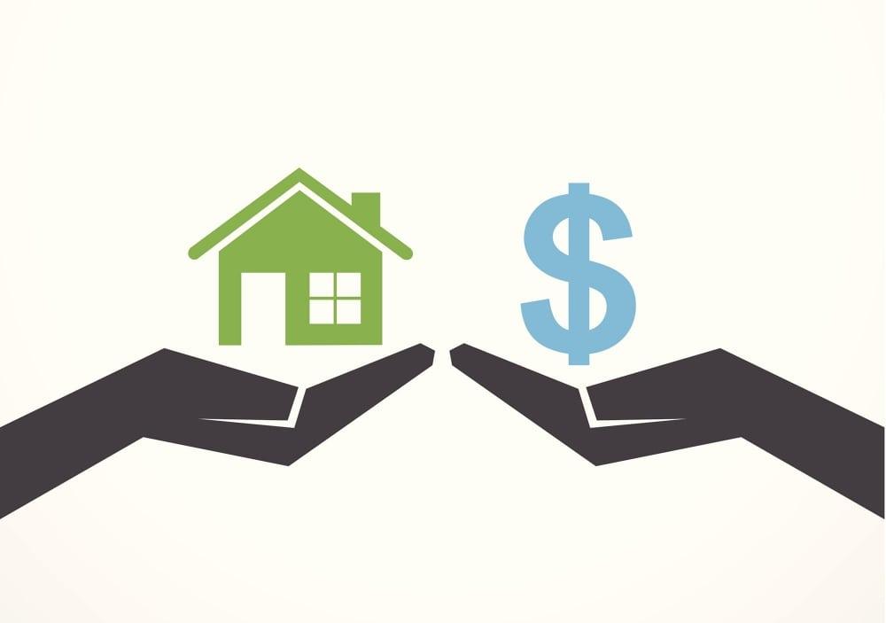 , Τρεις παρεμβάσεις στην οικοδομική δραστηριότητα με πολλαπλά οφέλη για τους κατόχους ακινήτων