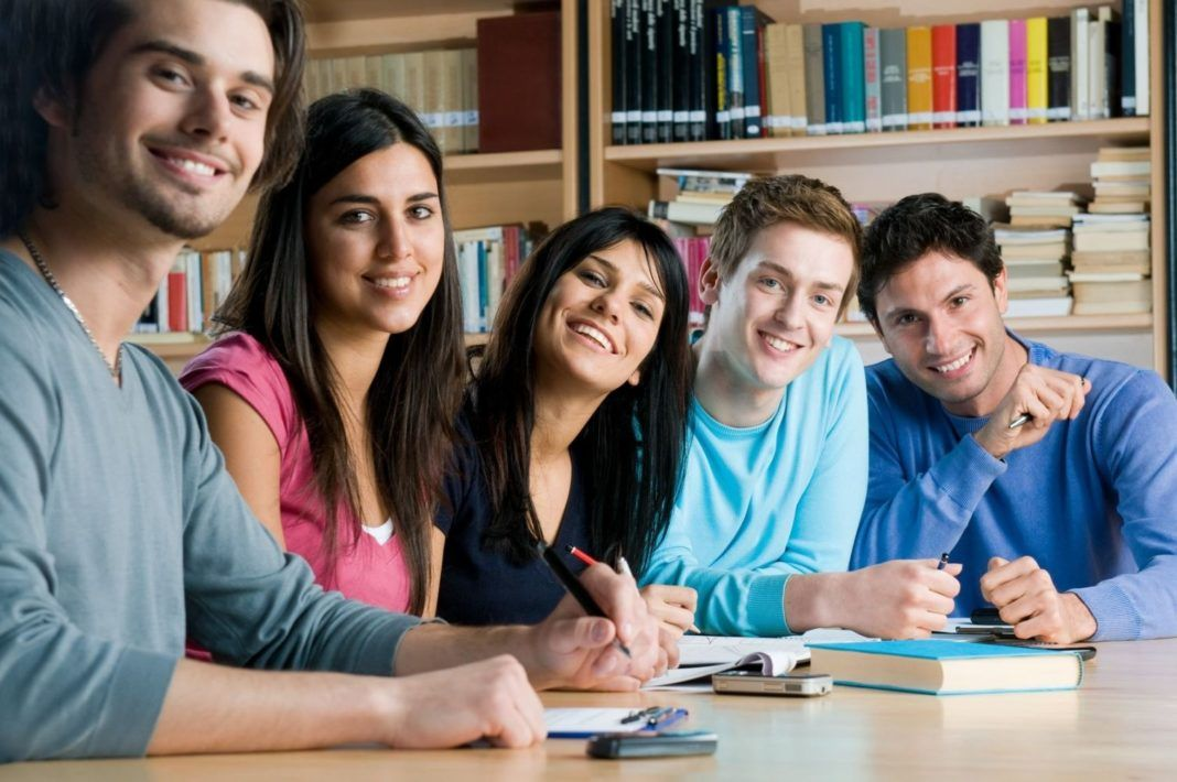, Plan B για τους µαθητές που δεν «πέρασαν» στις Πανελλήνιες 2019!! Δεν είναι μοναδικός δρόμος το πανεπιστήμιο!!