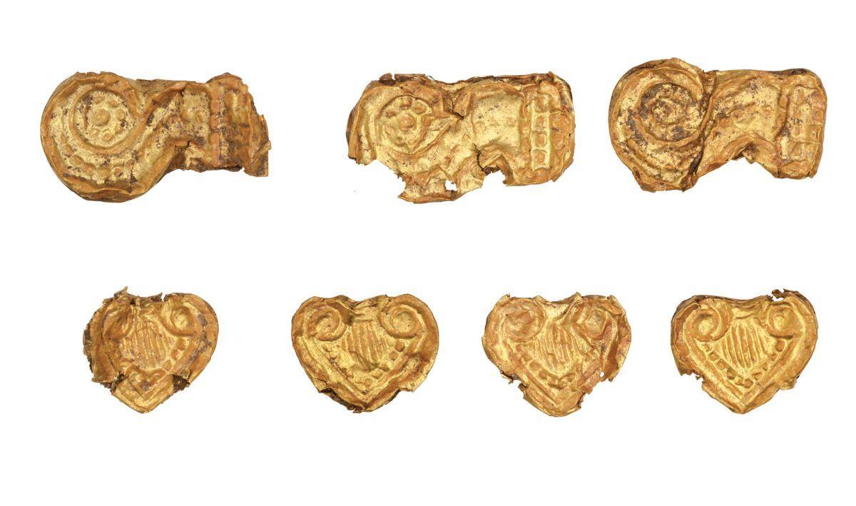 , H συμβολή της προϊστορικής Μυκόνου στο Μυκηναϊκό Πολιτισμό στην έκθεση «Από τον κόσμο του Ομήρου. Τήνος και Κυκλάδες στη Μυκηναϊκή εποχή»