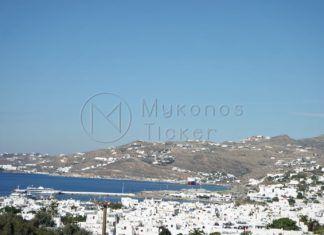 , Ο Ναουμένκο για χειμερινή προετοιμασία στην Κύπρο