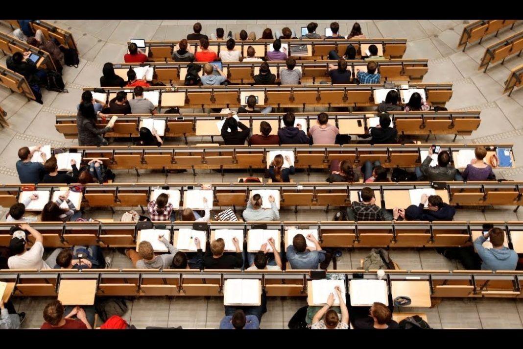 , Το Σύστημα Εισαγωγής στα Πανεπιστήμια δεν Αλλάζει προς το παρόν – Εξορθολογισμός Εξεταστέας Ύλης – 23 Ιουλίου η Ρύθμιση για Κατάργηση Ασύλου
