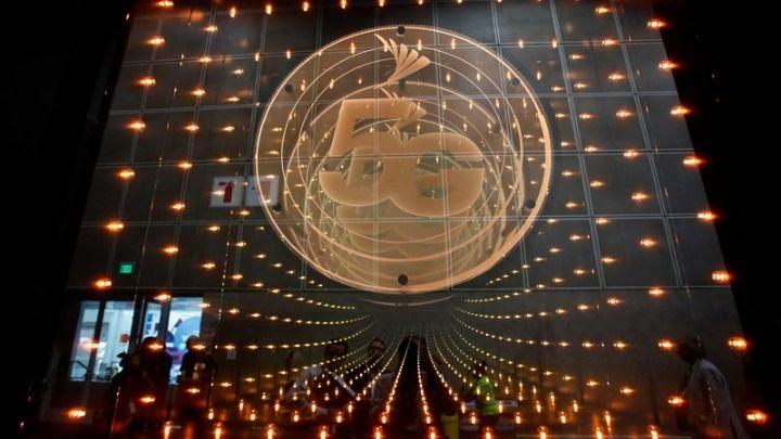 """, 5G: Από το Διαδίκτυο των Πραγμάτων στο Διαδίκτυο των Σκέψεων!! Τεχνολογικό Επίτευγμα ή η """"Κατάρα"""" της Ατομικής Ανυπαρξίας;"""