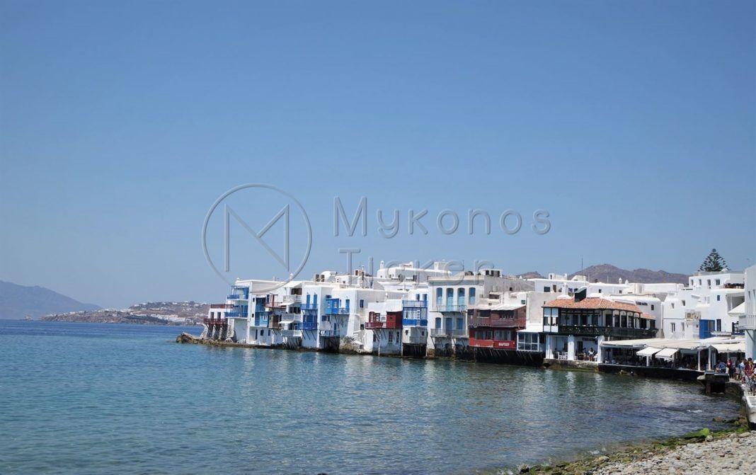 , Το «στοίχημα» για την επόμενη μέρα του ελληνικού τουρισμού στον συνεχώς αυξανόμενο διεθνή ανταγωνισμό
