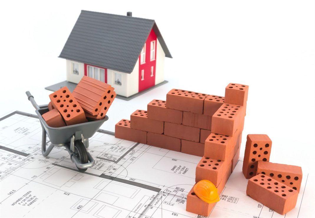 , Λύση στο πρόβλημα της μειωμένης κάλυψης στις οικοδομές με την ψηφιακή τράπεζα γης