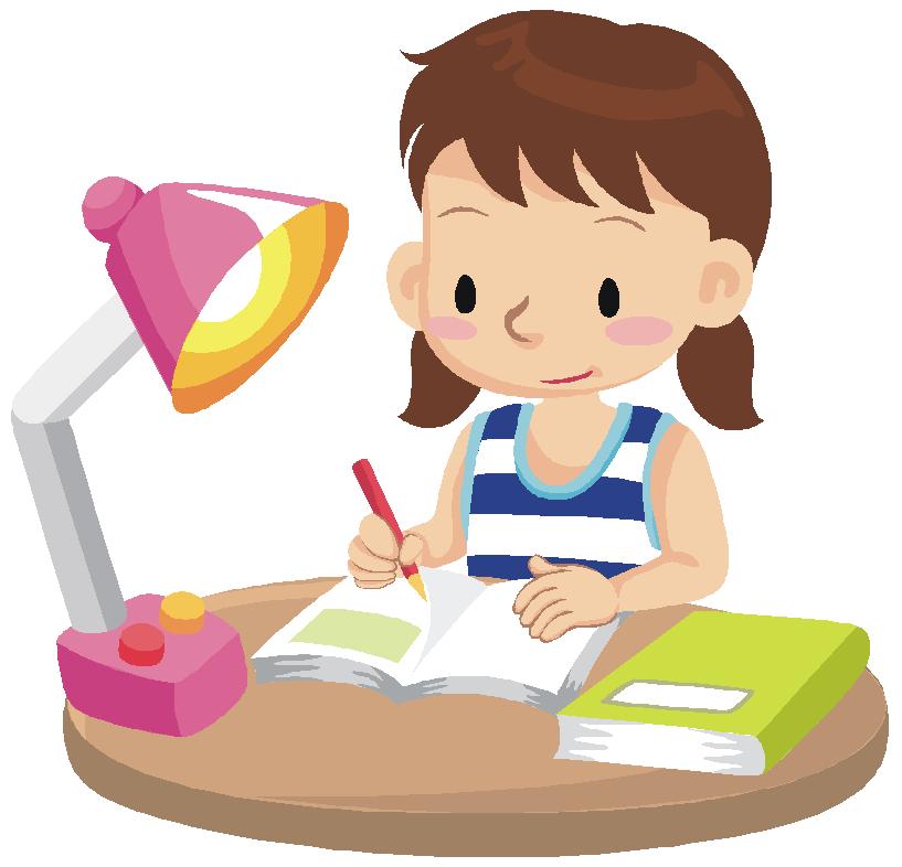 Картинка делать для детей