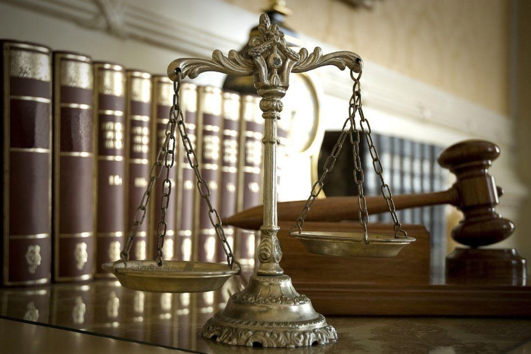 , Νέοι Ποινικοί Κώδικες: Για ποια Αδικήματα αυξάνονται οι ποινές – Η Ενεργητική Δωροδοκία επανέρχεται ως Κακούργημα!! Επιστρέφει η Διατάραξη Κοινής Ησυχίας!!