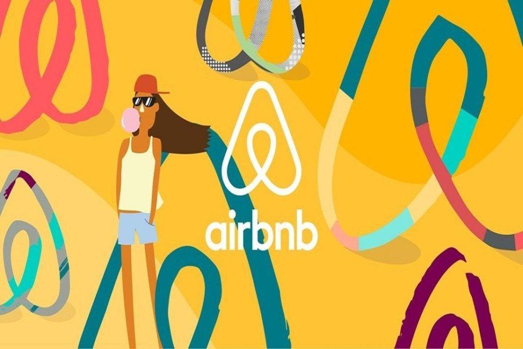 """, Τα προς μίσθωση ακίνητα Airbnb θα διαθέτουν υποχρεωτικά πλήρη φάκελο με την """"ταυτότητά"""" τους και γίνονται… """"Hotels"""""""