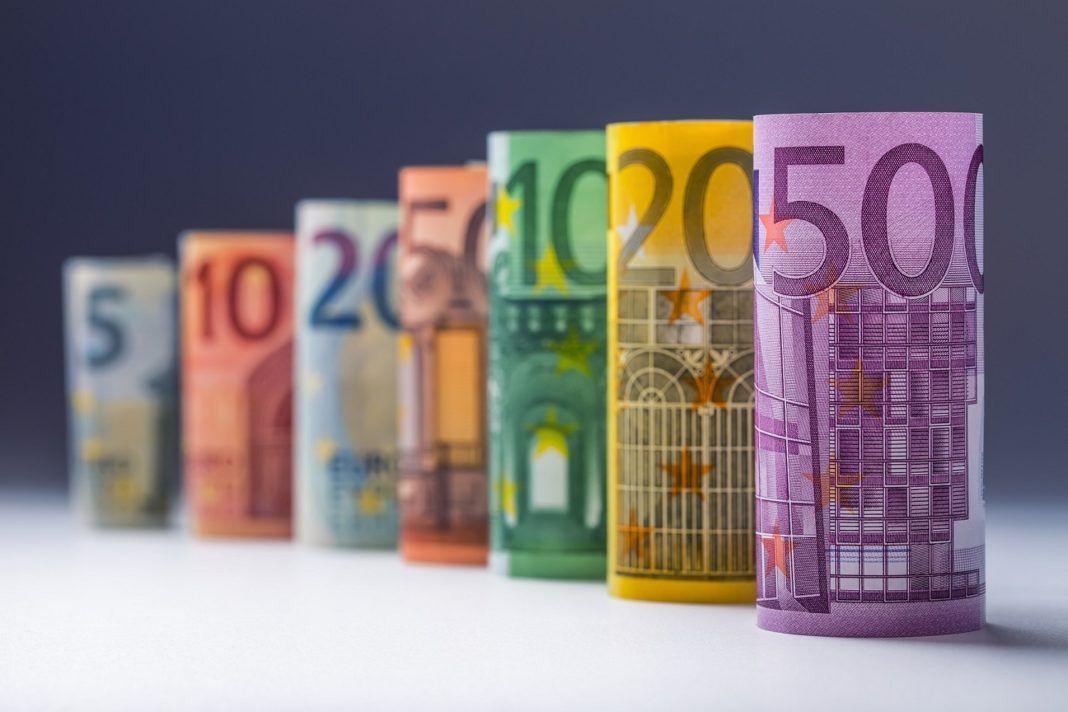 , Επιχειρήσεις: Εφάπαξ μείωση 5% στις φετινές προκαταβολές φόρου