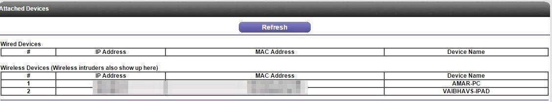 , Wi-Fi: Εντοπίστε αυτούς που σας… κλέβουν το internet!! Πώς θα τους σταματήσετε!!
