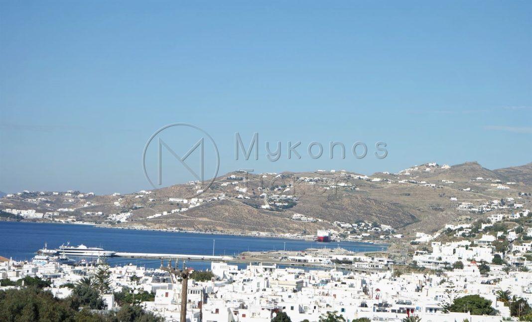 , Ο υφυπουργός Οικονομικών Απόστολος Βεσυρόπουλος υπέγραψε την τριετή αναστολή καταβολής του ΦΠΑ στα ακίνητα