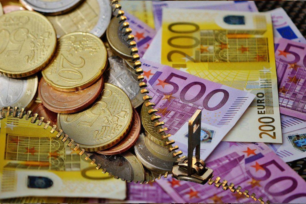 , Σε δημόσια διαβούλευση το Φορολογικό Νομοσχέδιο – Ποιες ελαφρύνσεις φέρνει – Πού μειώνεται ο ΦΠΑ [Ολόκληρο το Σχέδιο Νόμου]