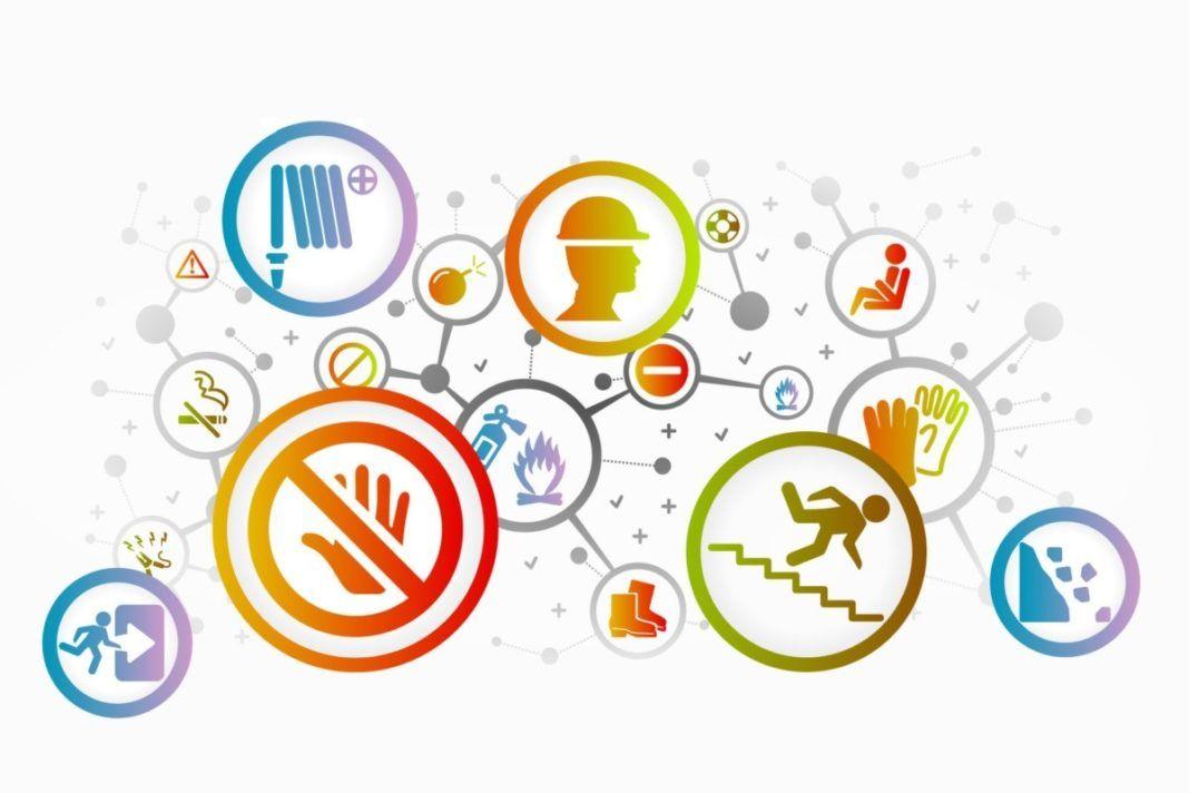 , Επιμόρφωση Τεχνικών Ασφαλείας για το έτος 2020, σε επιχειρήσεις Β΄ και Γ΄ κατηγορίας [Εγκύκλιος – Αίτηση]