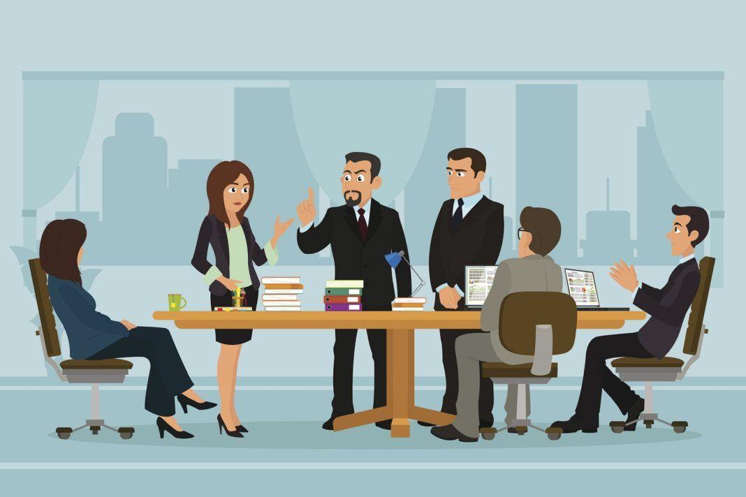, Αρμοδιότητες ΟΤΑ και Προσλήψεις σε Δημόσιο: Έρχονται σημαντικές Αλλαγές, με τη σύσταση δυο επιτροπών