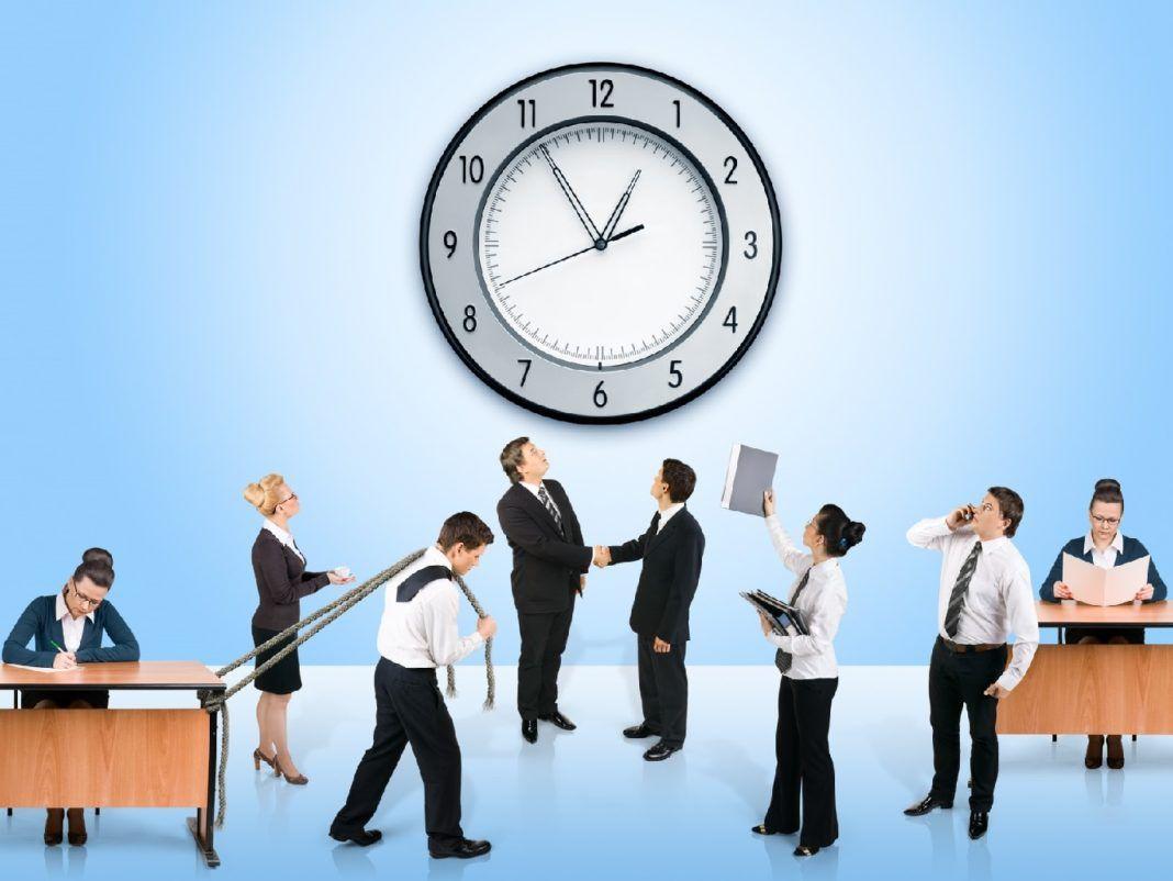 , Διάλειμμα Εργαζομένων: Διευκρινήσεις στο νόμο για το Διάλειμμα στα καταστήματα, Υποχρεώσεις εργοδοτών, Δυνατότητα να απομακρυνθούν από την εργασία τους