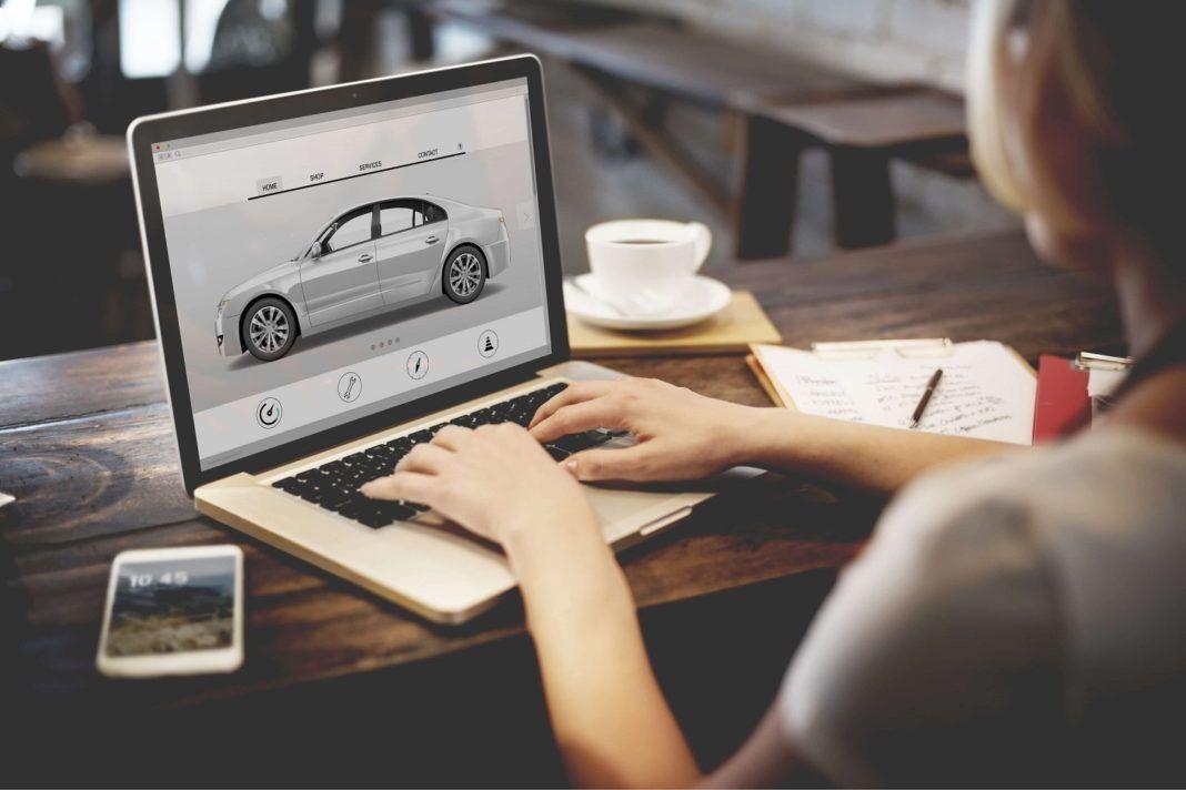 , Online πλέον η μεταβίβαση αυτοκινήτου!!