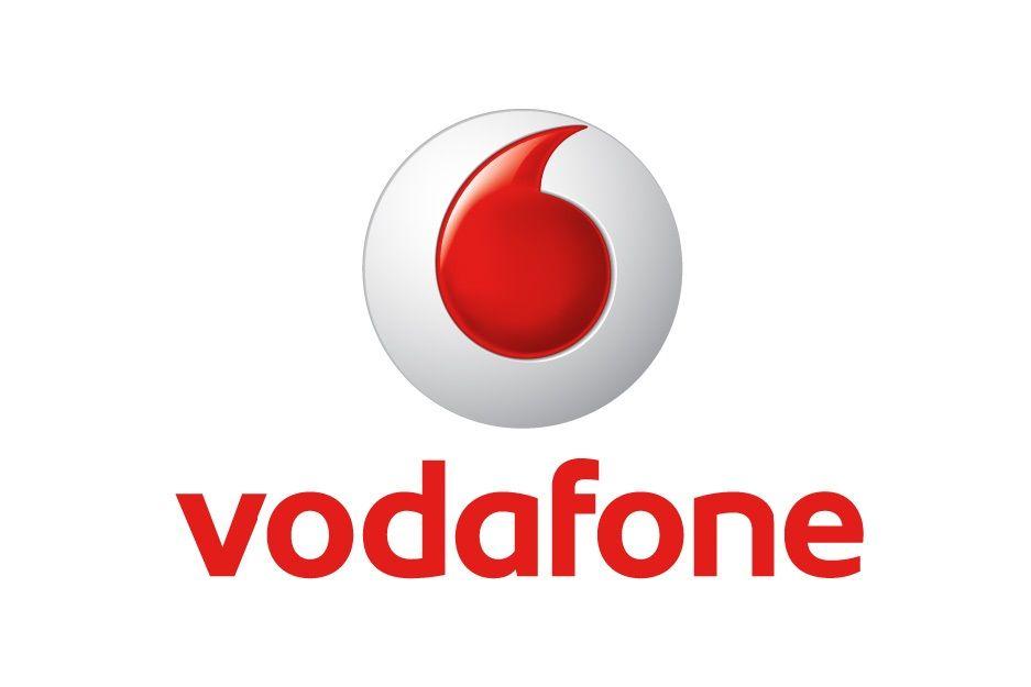 , Vodafone: Προβλήματα δικτύου σε όλη την Ελλάδα