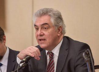 , Γιάννης Βρούτσης : Οι επτά αλήθειες που ο κ. Τσίπρας δεν είπε στο Υπουργικό Συμβούλιο