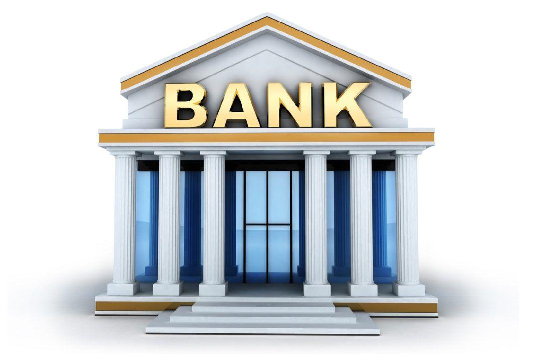 , Οι Κυκλάδες στην κορυφή της λίστας με τις μεγαλύτερες τραπεζικές καταθέσεις στην Ελλάδα