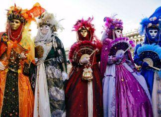 , Δεκαπενταύγουστος: Πότε καθιερώθηκε η μεγάλη γιορτή της Ορθοδοξίας